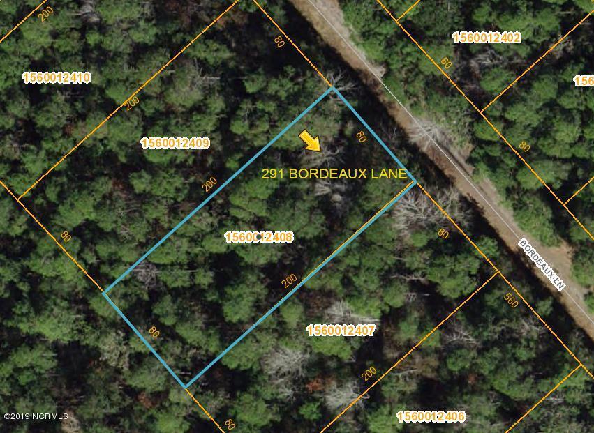 Carolina Plantations Real Estate - MLS Number: 100144821