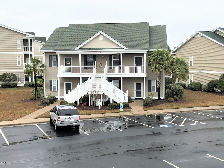 Carolina Plantations Real Estate - MLS Number: 100144775