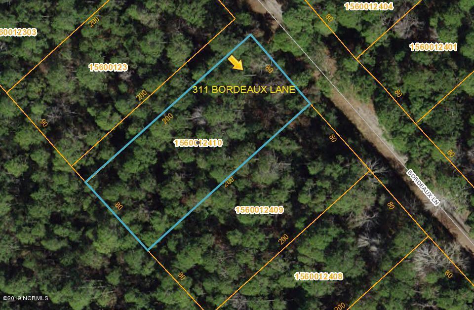 Carolina Plantations Real Estate - MLS Number: 100144813