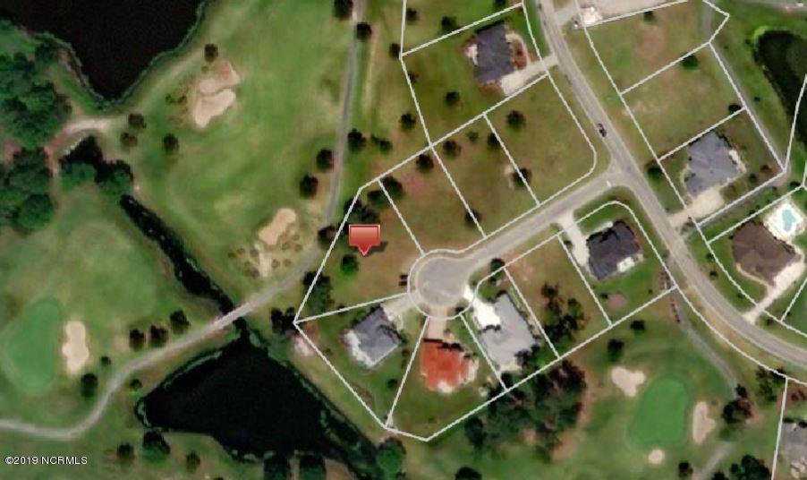 Carolina Plantations Real Estate - MLS Number: 100144896
