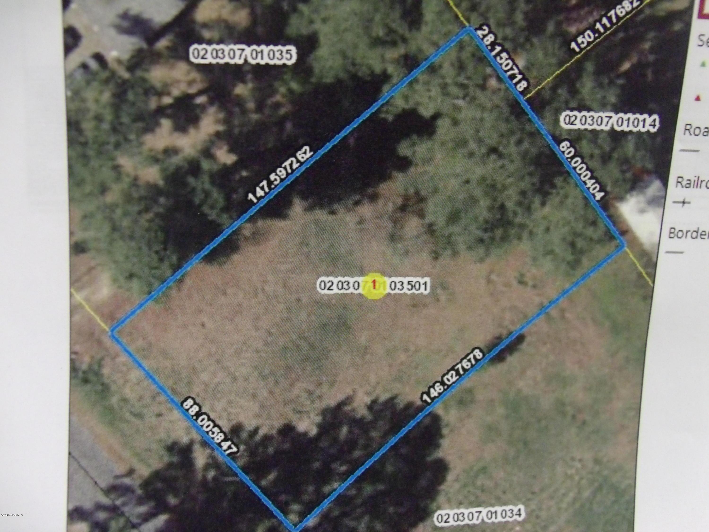 3501 Barnes Drive, Laurinburg, North Carolina 28352, ,Undeveloped,For sale,Barnes,100144913