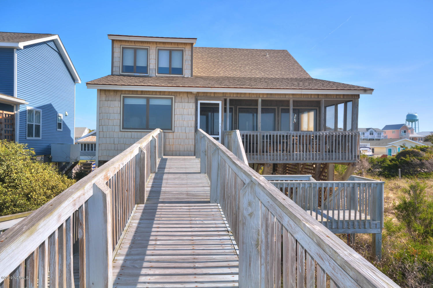 RE/MAX at the Beach - MLS Number: 100144965