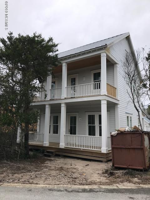 RE/MAX at the Beach - MLS Number: 100144950