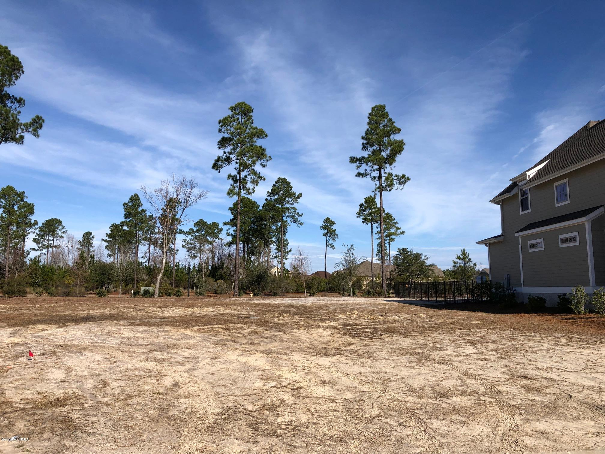Carolina Plantations Real Estate - MLS Number: 100144661