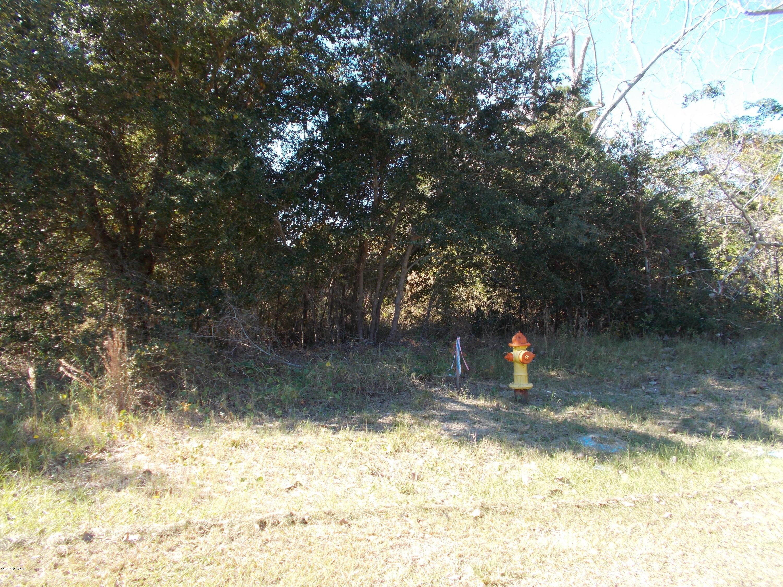 Carolina Plantations Real Estate - MLS Number: 100144976