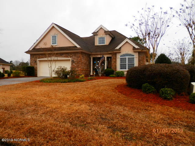 Carolina Plantations Real Estate - MLS Number: 100145198