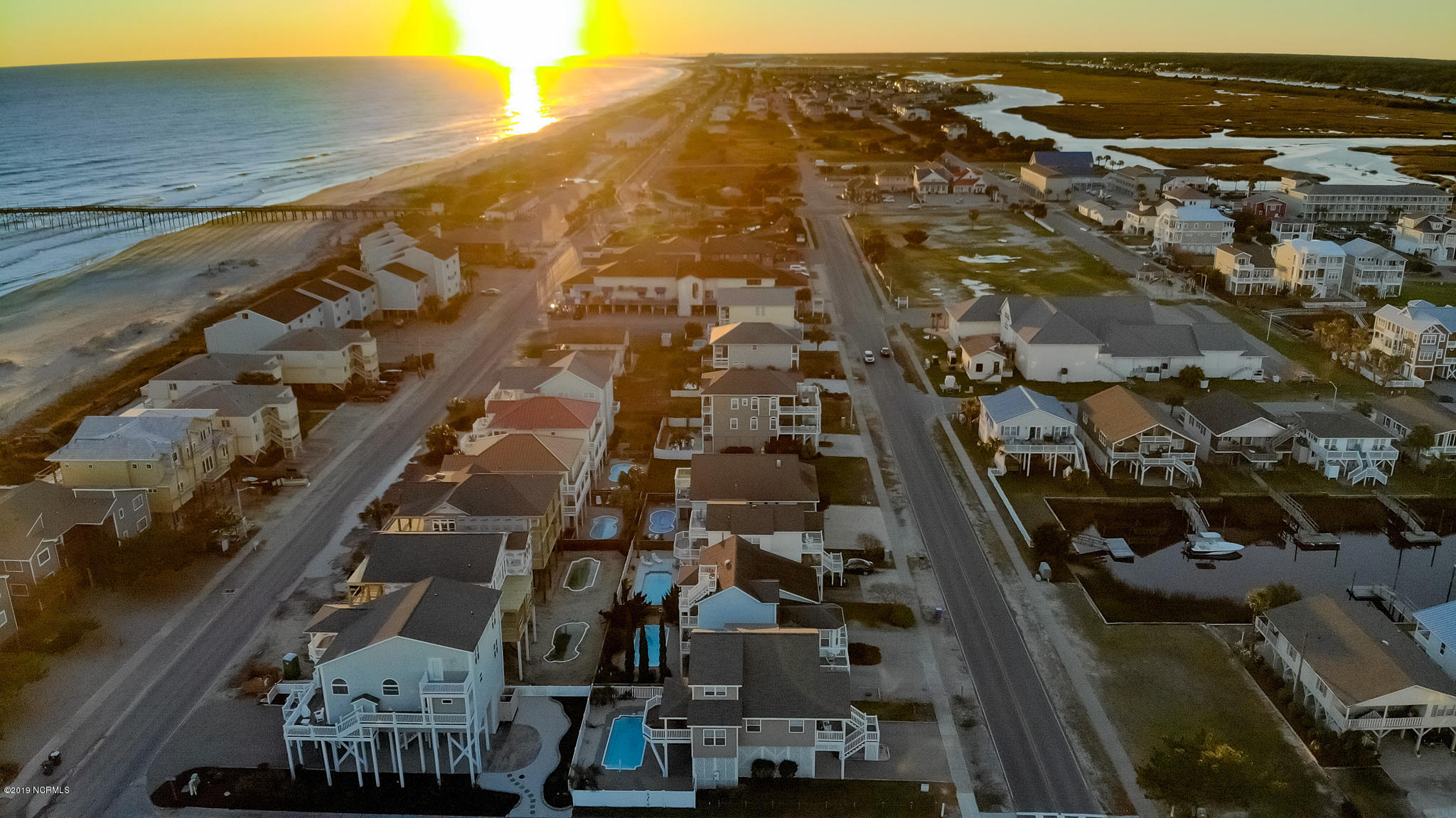 RE/MAX at the Beach - MLS Number: 100141578