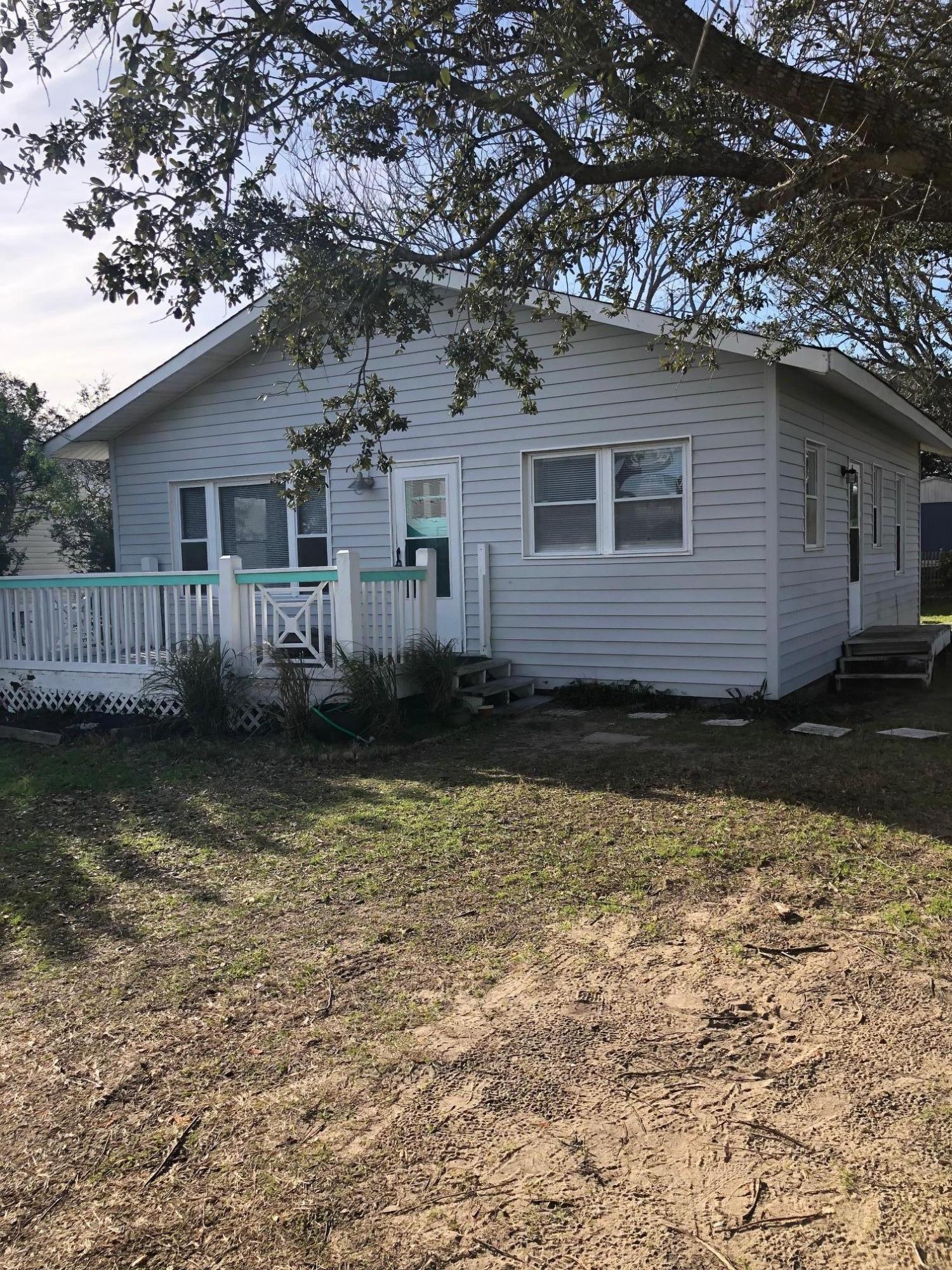 Carolina Plantations Real Estate - MLS Number: 100144900