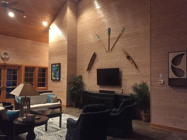 568 Vela Path, Bolivia, North Carolina 28422, ,Residential land,For sale,Vela,100145242