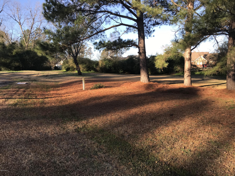 Lot#4 Dasher Street, Whiteville, North Carolina 28472, ,Residential land,For sale,Dasher,100145260