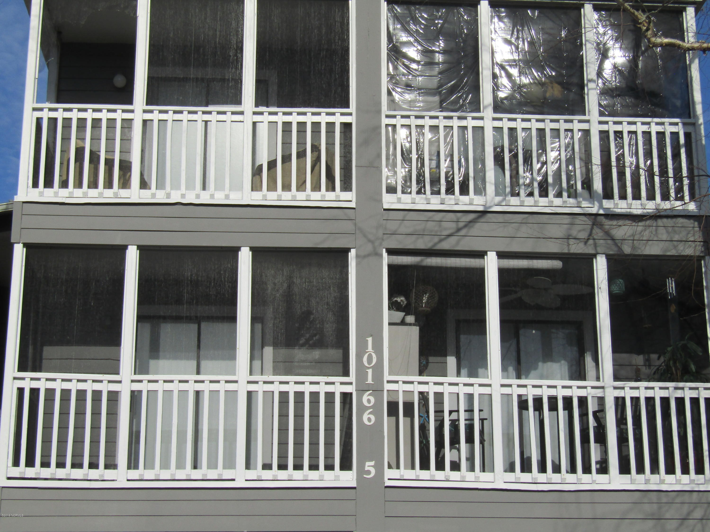 Carolina Plantations Real Estate - MLS Number: 100145152