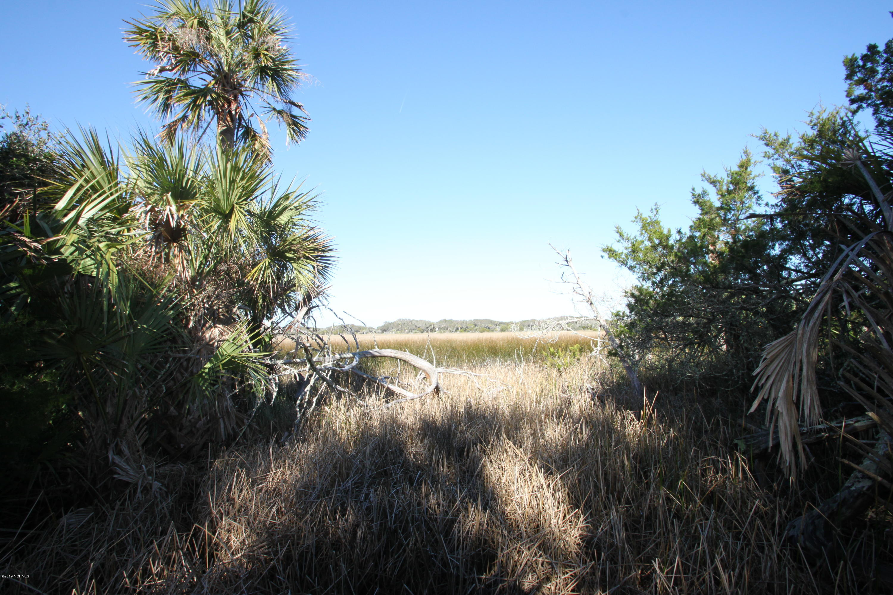 609 Currituck Way, Bald Head Island, North Carolina 28461, ,Residential land,For sale,Currituck,100145227