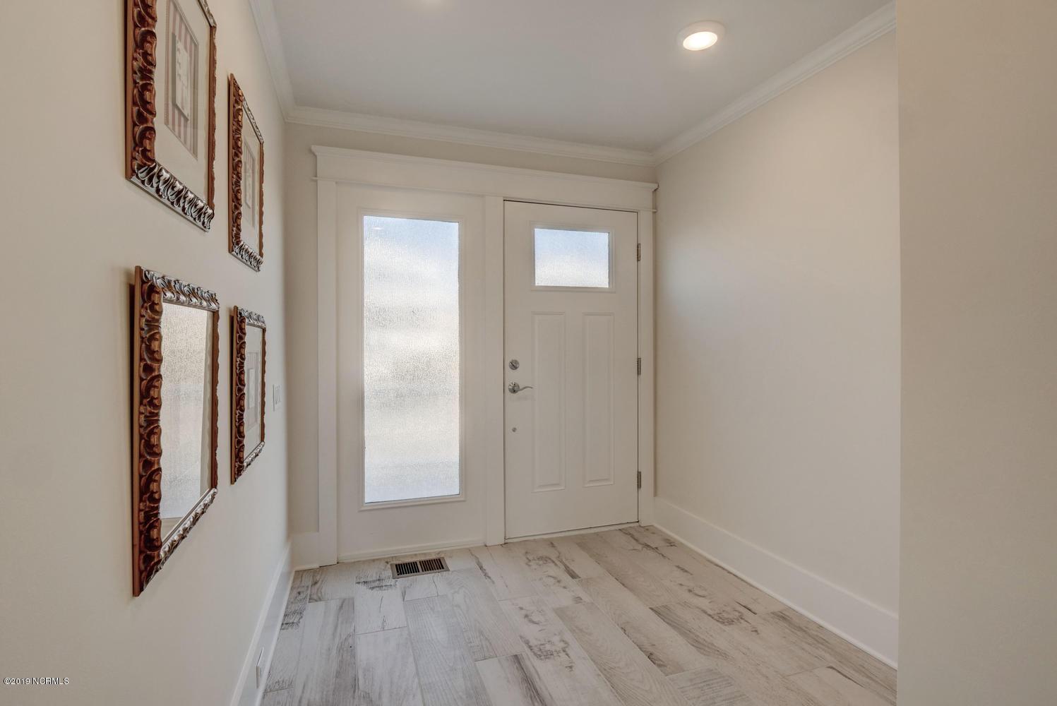 Sunset Properties - MLS Number: 100145294