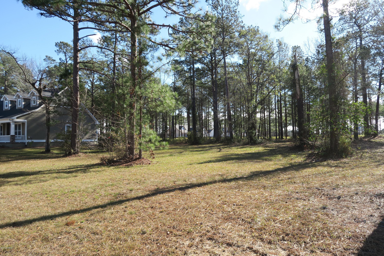 433 Middleton Drive, Calabash, North Carolina 28467, ,Residential land,For sale,Middleton,100145315