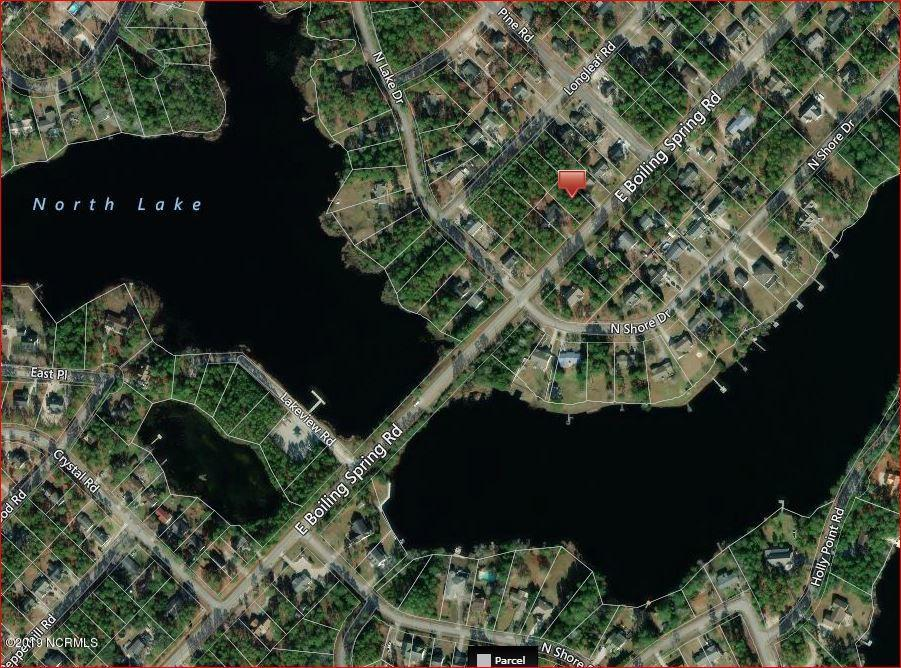 Carolina Plantations Real Estate - MLS Number: 100145202