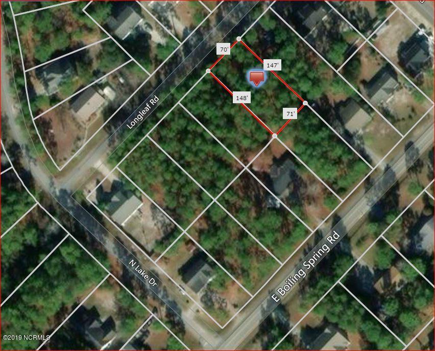 Carolina Plantations Real Estate - MLS Number: 100145221