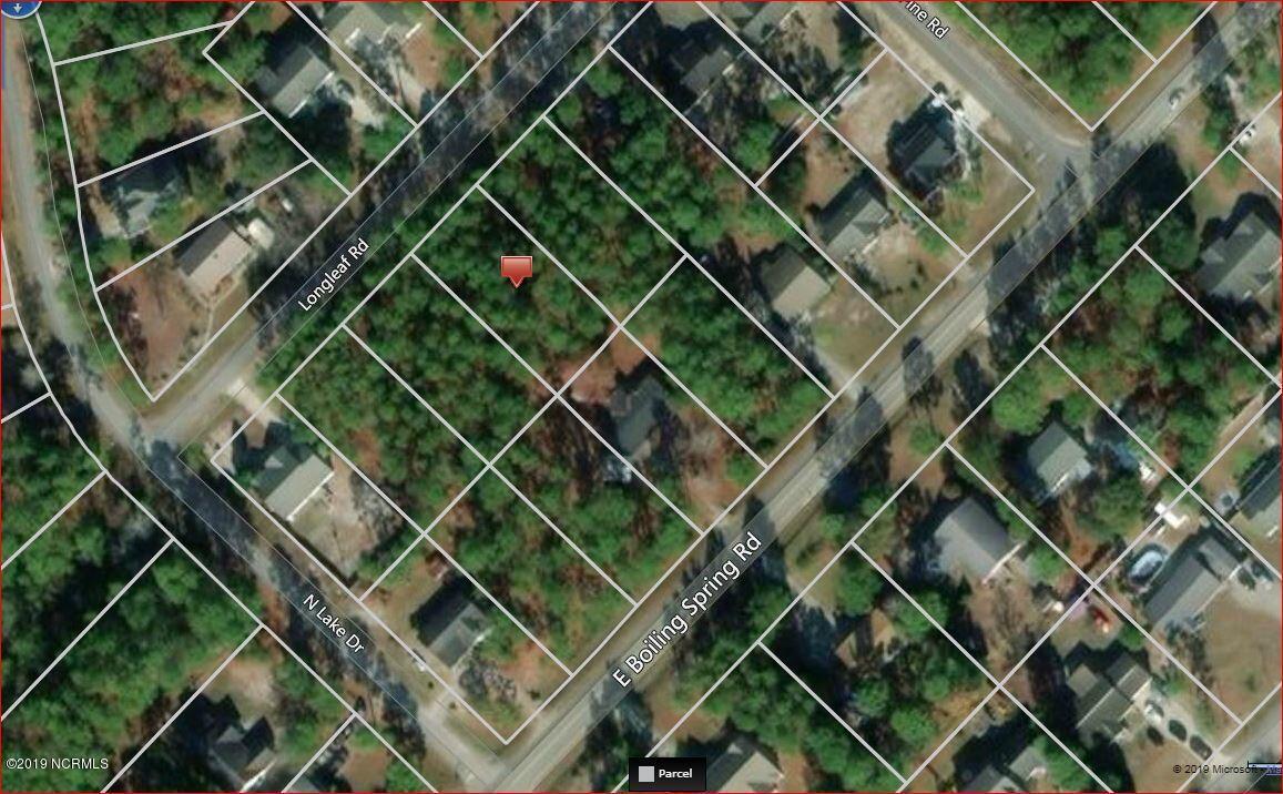 Carolina Plantations Real Estate - MLS Number: 100145220