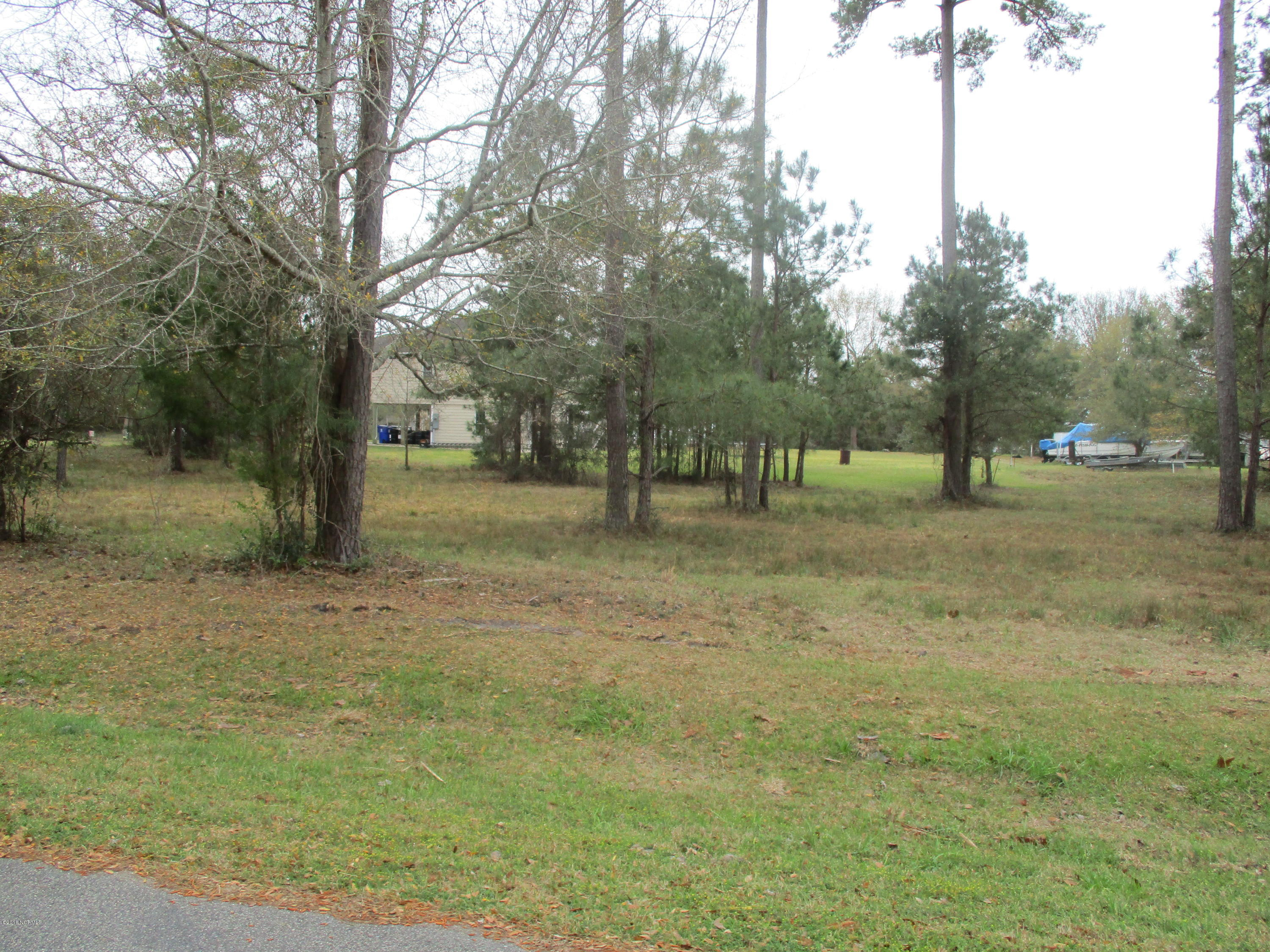 Carolina Plantations Real Estate - MLS Number: 100147662