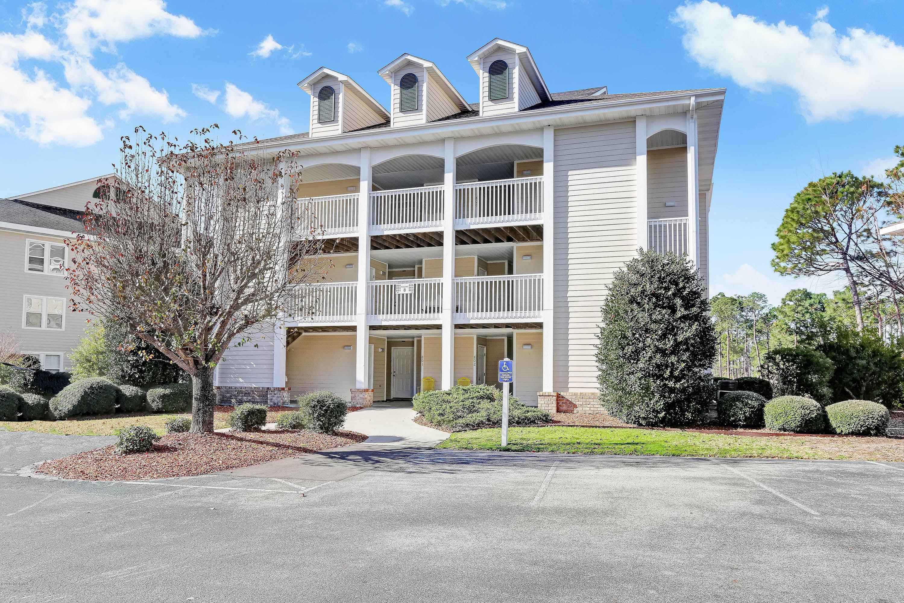 Carolina Plantations Real Estate - MLS Number: 100145711