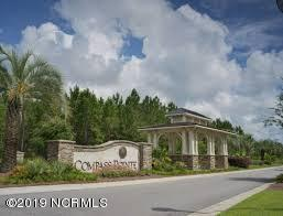 Carolina Plantations Real Estate - MLS Number: 100145343