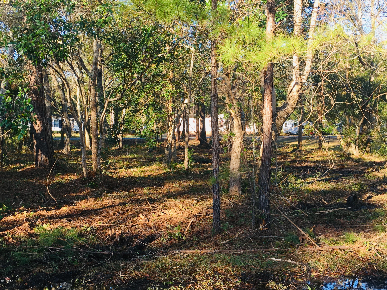 Carolina Plantations Real Estate - MLS Number: 100145417