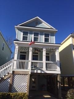 Carolina Plantations Real Estate - MLS Number: 100145438
