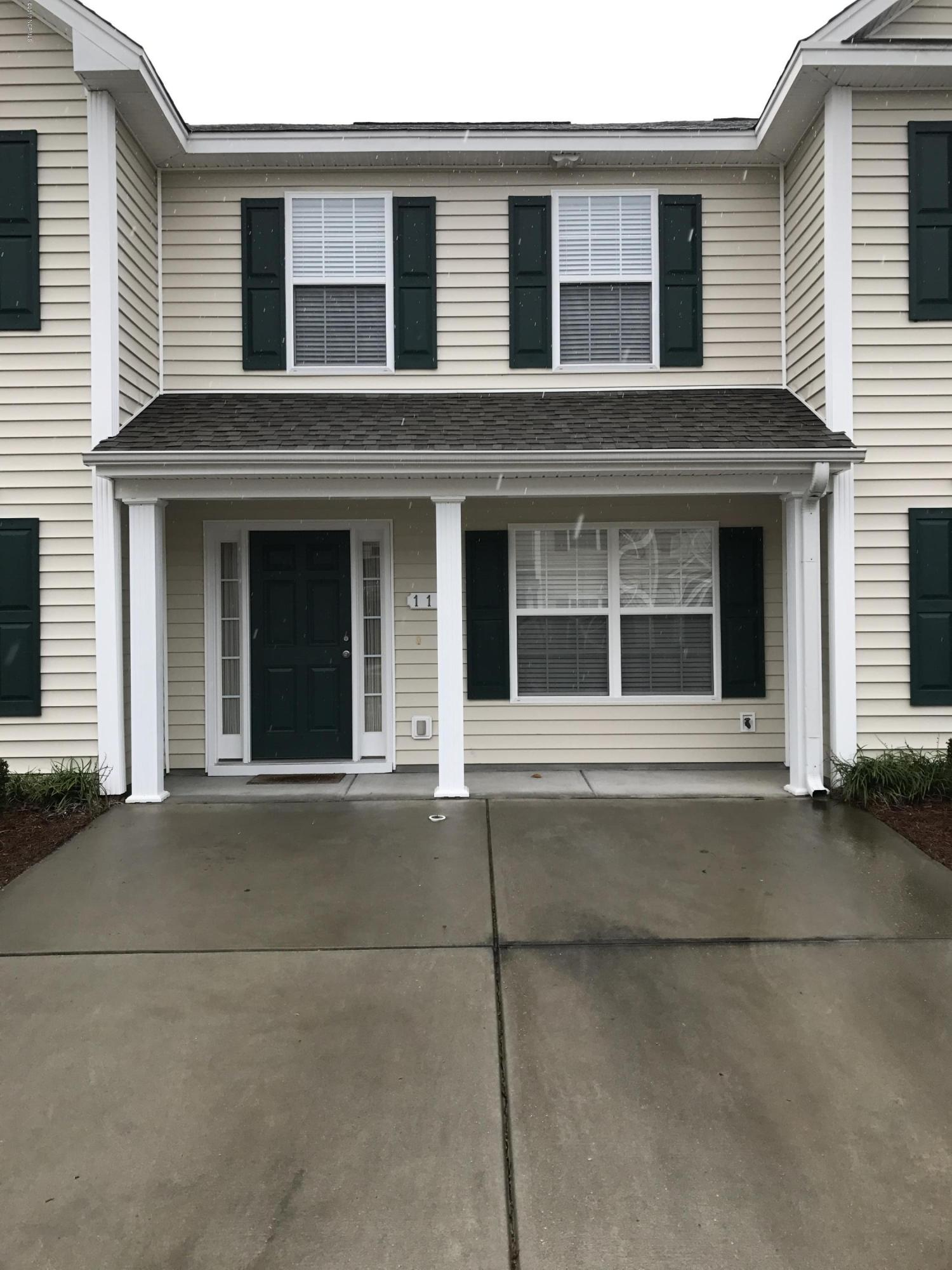 Carolina Plantations Real Estate - MLS Number: 100145485