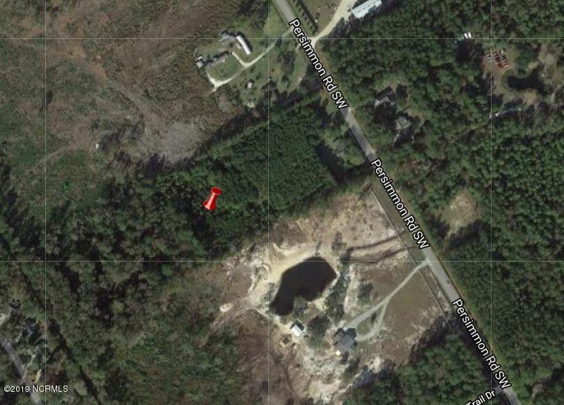 Carolina Plantations Real Estate - MLS Number: 100145523