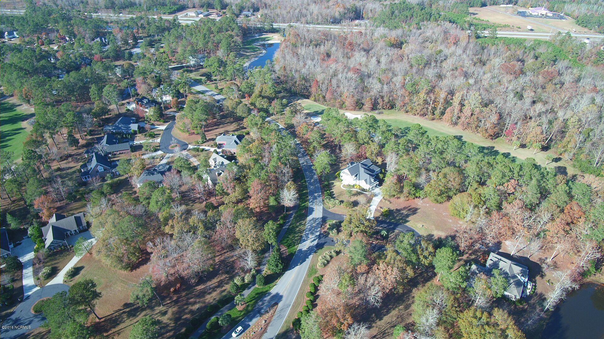 54 Ocean Ridge Parkway, Ocean Isle Beach, North Carolina 28469, ,Residential land,For sale,Ocean Ridge,100145539