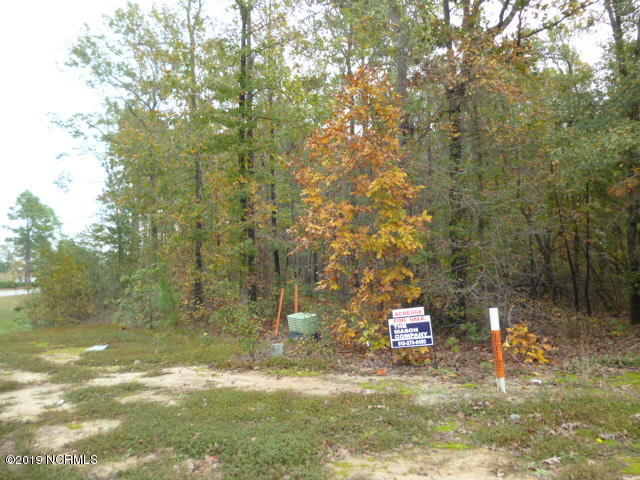 1 Lauchwood Drive, Laurinburg, North Carolina 28352, ,Commercial/industrial,For sale,Lauchwood Drive,100145604