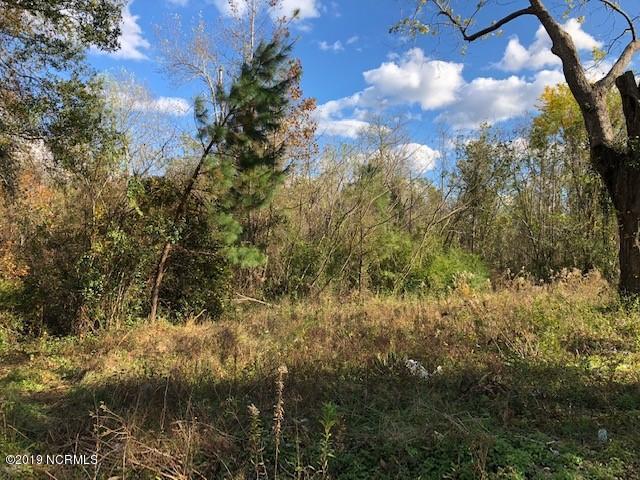 Carolina Plantations Real Estate - MLS Number: 100145616