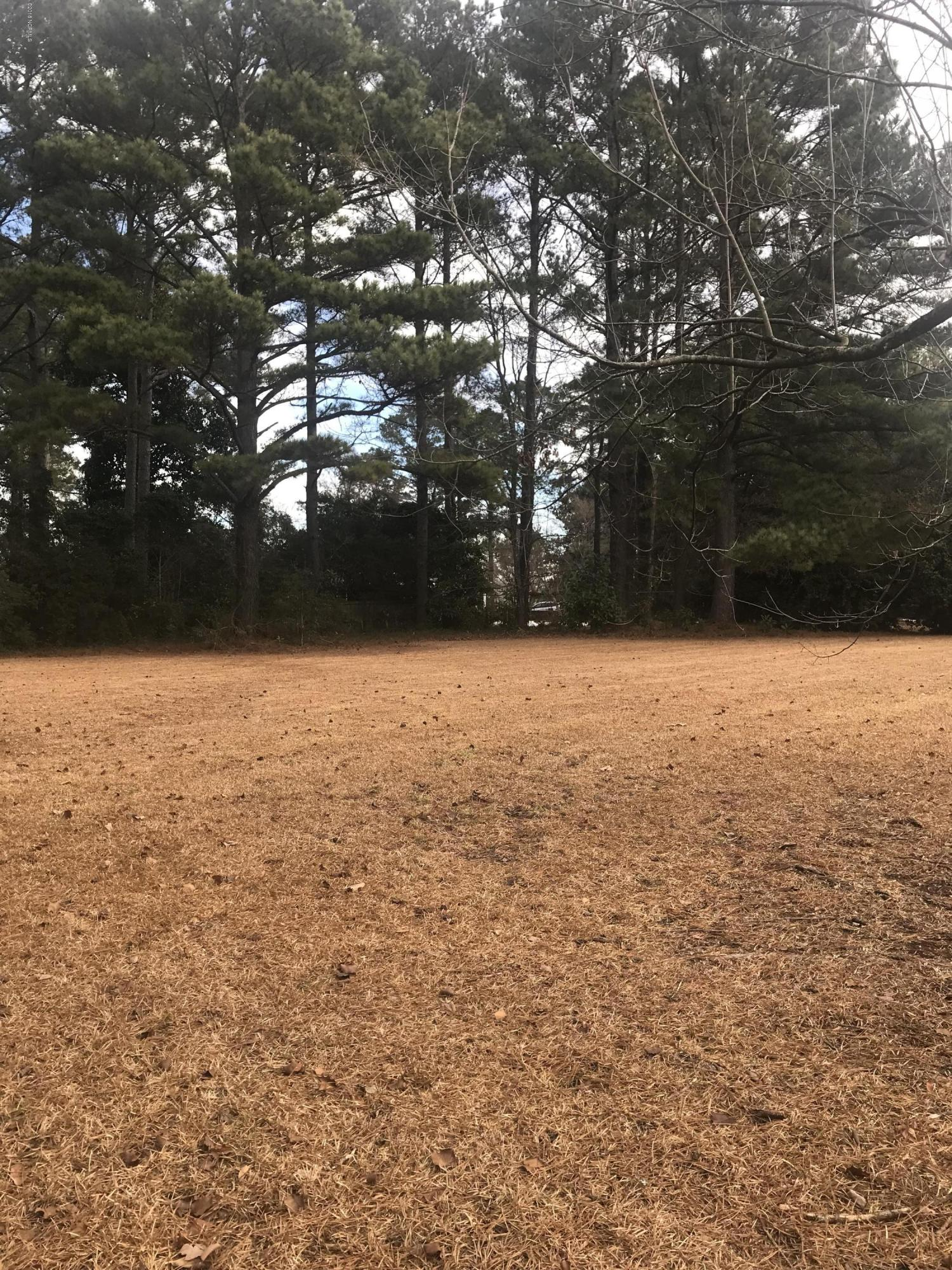 0 Country Club Drive, Greenville, North Carolina 27834, ,Residential land,For sale,Country Club,100145633