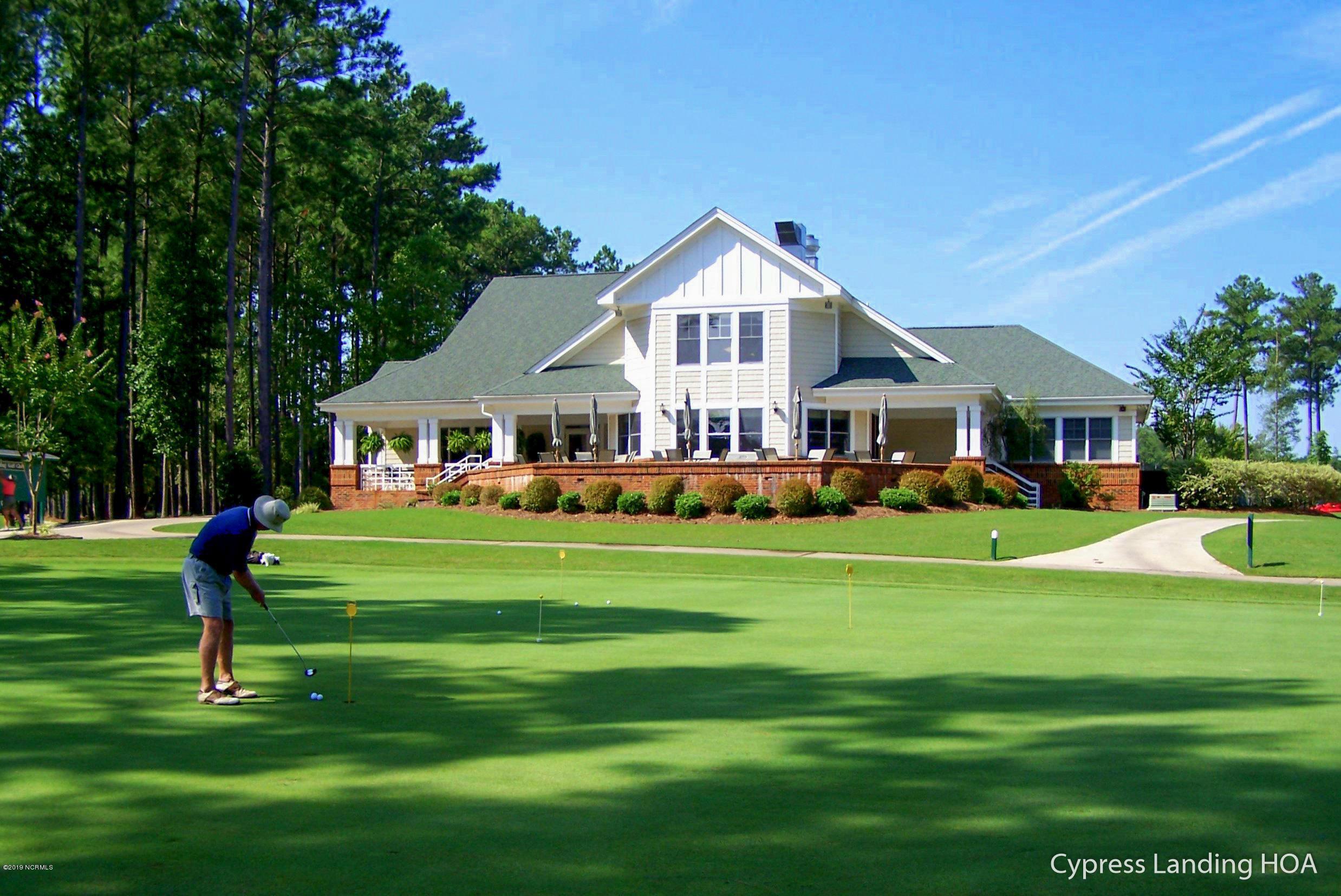 Lot #172 Potomac Drive, Chocowinity, North Carolina 27817, ,Residential land,For sale,Potomac,100145655