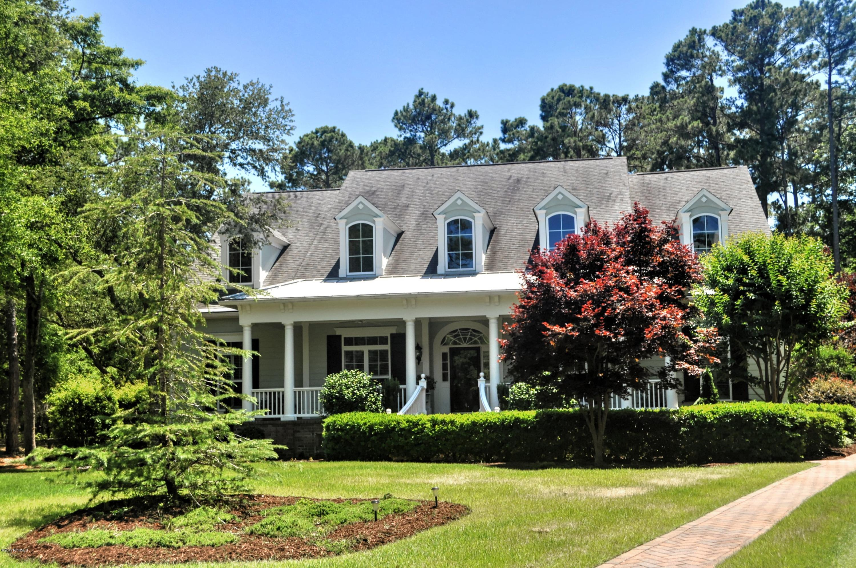 Carolina Plantations Real Estate - MLS Number: 100145759