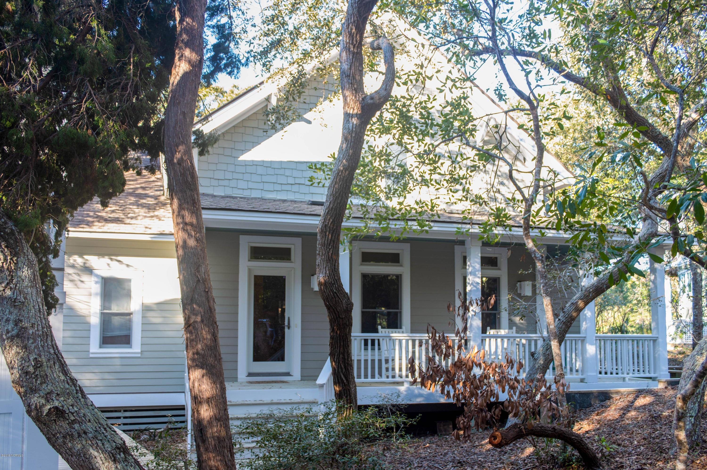 Sunset Properties - MLS Number: 100145841