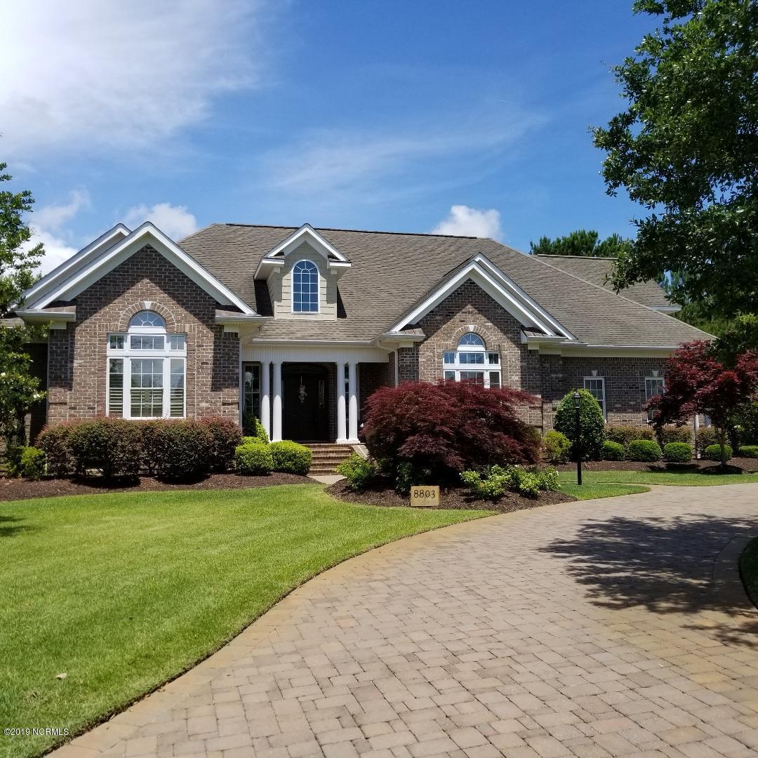 Sunset Properties - MLS Number: 100106408
