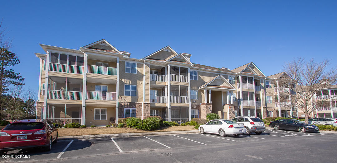 Carolina Plantations Real Estate - MLS Number: 100145829