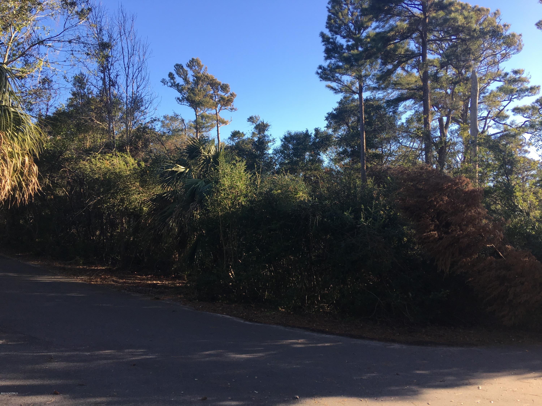 Carolina Plantations Real Estate - MLS Number: 100147944