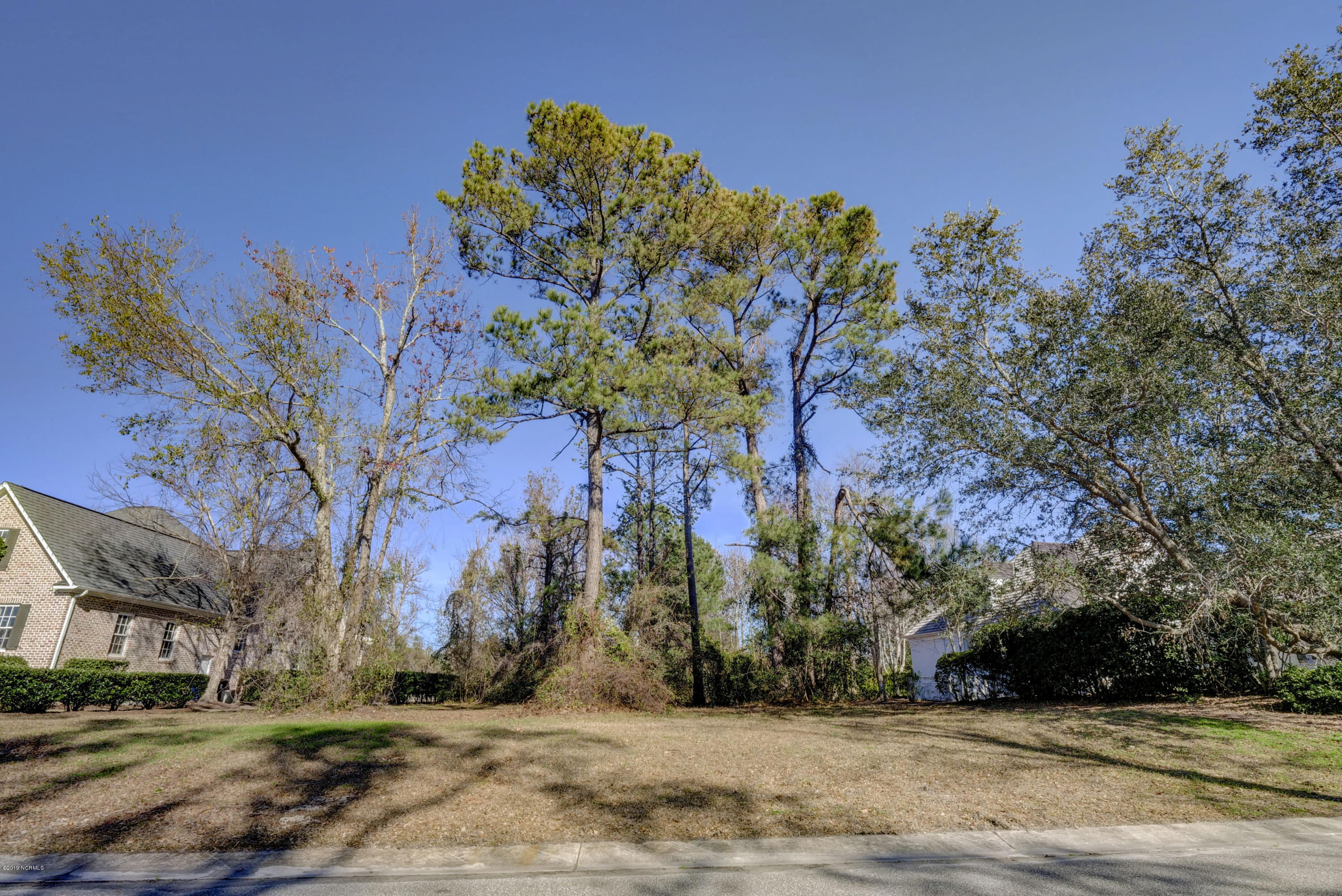 Carolina Plantations Real Estate - MLS Number: 100146263