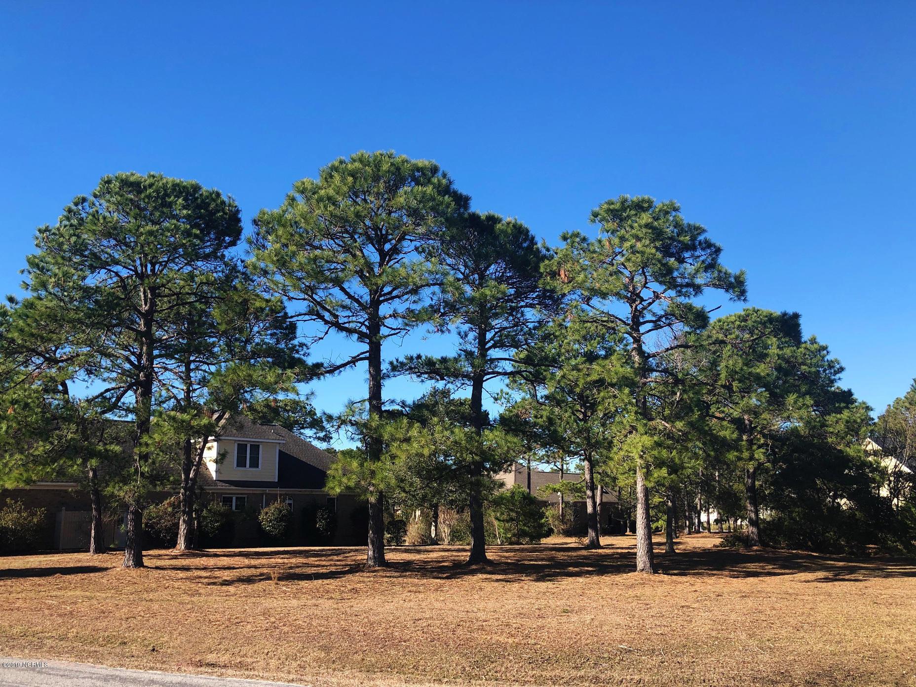 Carolina Plantations Real Estate - MLS Number: 100145940