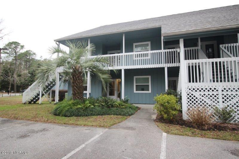 RE/MAX at the Beach - MLS Number: 100145977