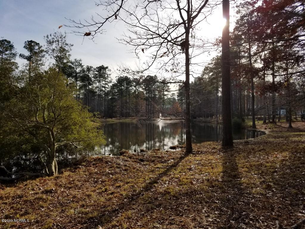 Lot 68 Pasquotank Court, Chocowinity, North Carolina, ,Residential land,For sale,Pasquotank,100096928