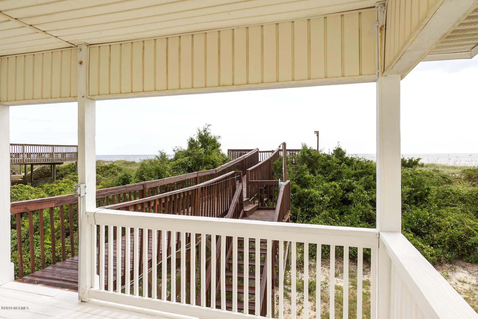 RE/MAX at the Beach - MLS Number: 100146023