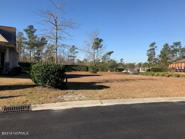 Carolina Plantations Real Estate - MLS Number: 100146094