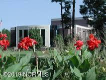 1206 Liset Court, Bolivia, North Carolina 28422, ,Residential land,For sale,Liset,100146094