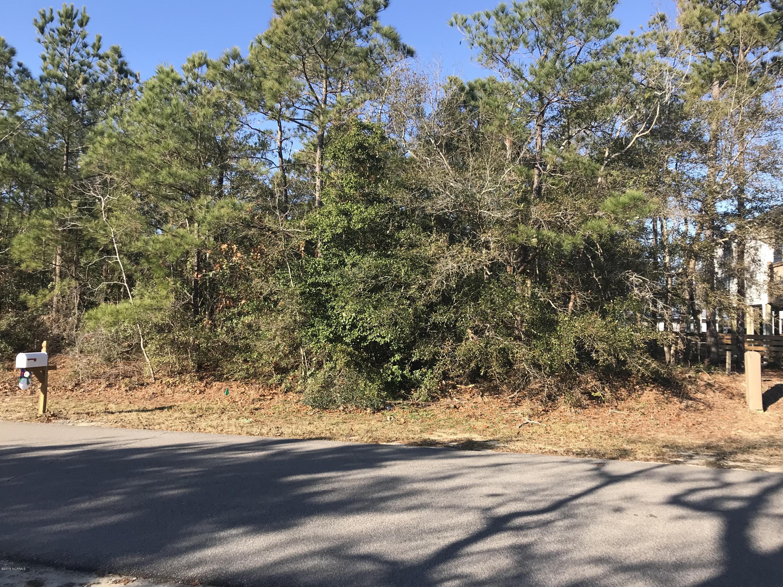 Carolina Plantations Real Estate - MLS Number: 100146249