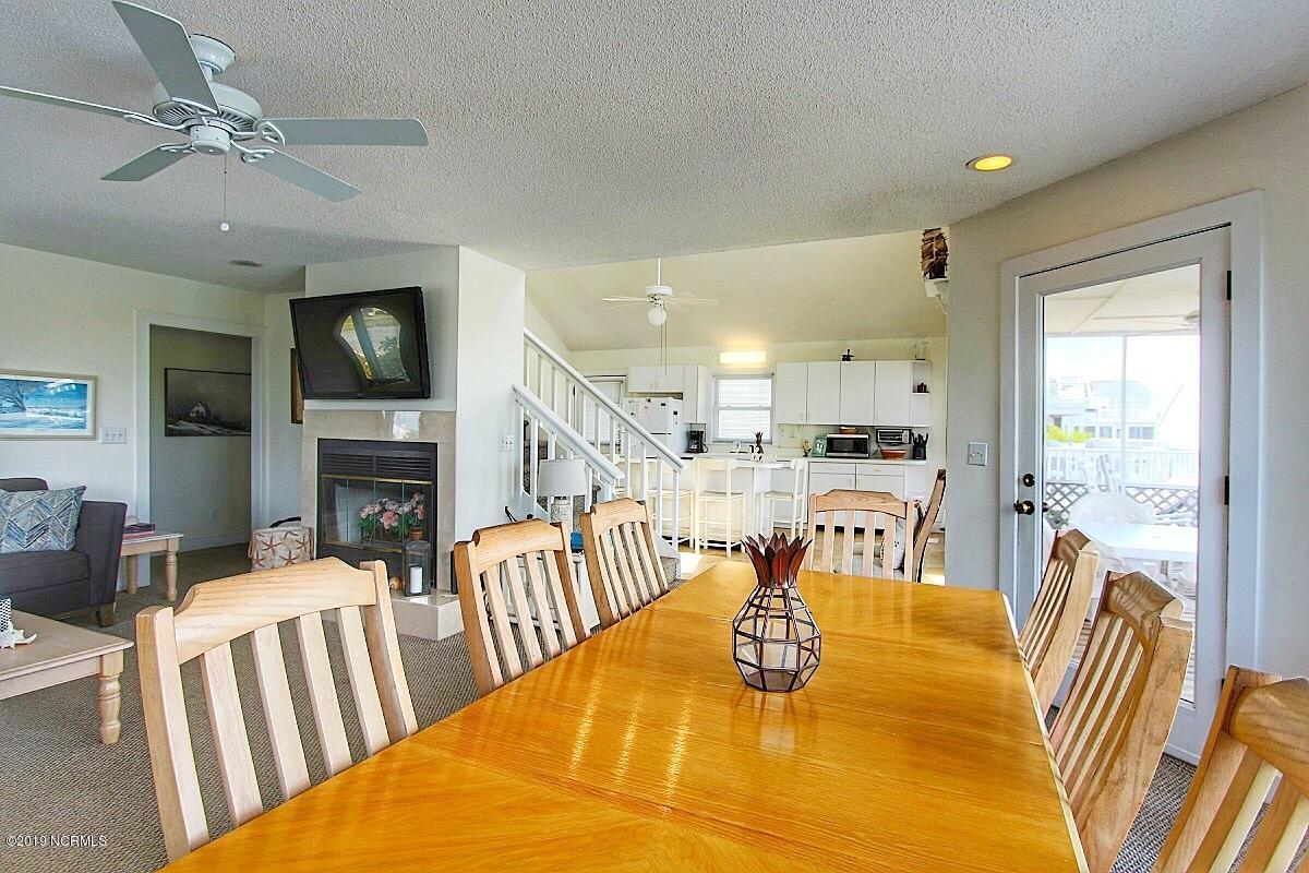 Sunset Properties - MLS Number: 100065093