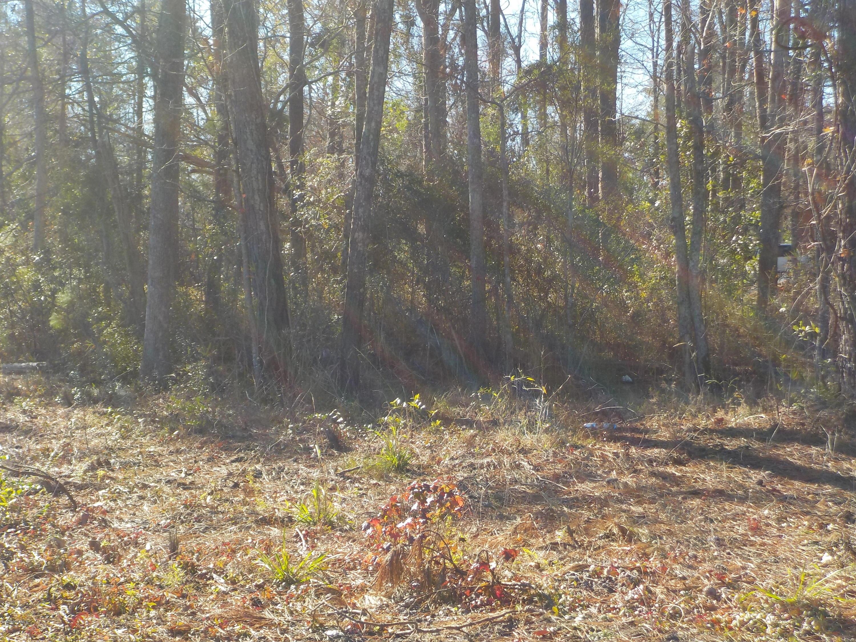 4016 Schooner Circle, Oriental, North Carolina 28571, ,Residential land,For sale,Schooner,100146231