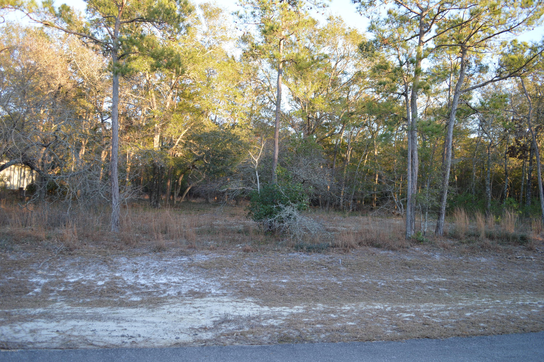 Carolina Plantations Real Estate - MLS Number: 100146279