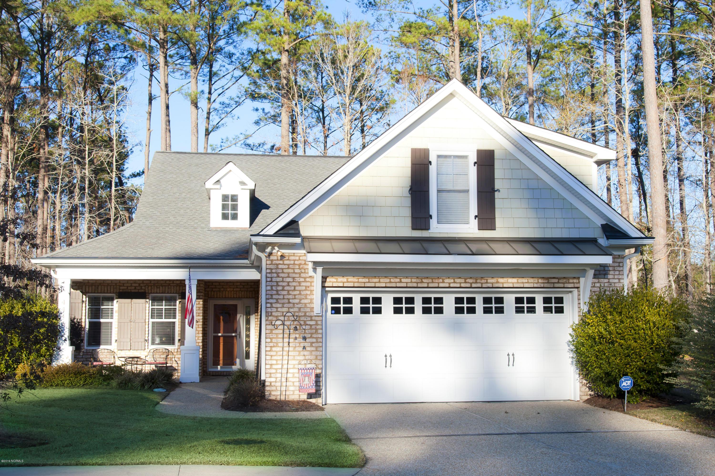 4415 Cobblestone Alley, New Bern, North Carolina, 3 Bedrooms Bedrooms, 10 Rooms Rooms,3 BathroomsBathrooms,Single family residence,For sale,Cobblestone,100146380